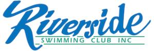 RSC_Mail_Logo
