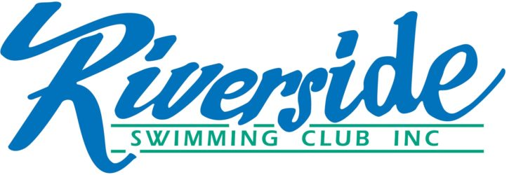 Riverside Swimming Club