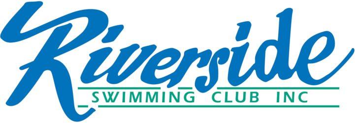 Riverside Swimming Club