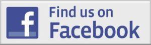Riverside Facebook Page